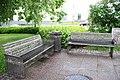 Bench in Finland 024 (Hyvinkää).jpg