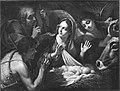 Benedetto Gennari II - Adoration of the Shepherds - 94.173 - Museum of Fine Arts.jpg