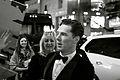 Benedict Cumberbatch - December 2013.jpg