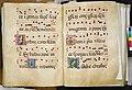 Benedictine Antiphonary MET DP158487.jpg