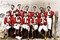 Benfica1904.jpg