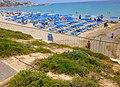 Benidorm - Playa de Poniente 18.jpg