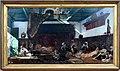 Benjamin-Constant Intérieur de harem au Maroc 1878.jpg