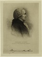 Benjamin Hawkins, member of the Continental Congress (NYPL b12392791-420295).tif