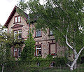 Bensheim Arnauerstrasse 1 01.jpg