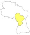 Bentheim Nordhorn.png