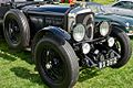 Bentley 6½ Litre Tourer (1929 ) - 7952283722.jpg