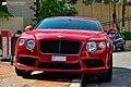 Bentley Continental GT V8 (8696570120).jpg