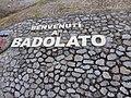 Benvenuti a Badolato (agosto 2018).jpg