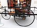 Benz Patent Motorwagen 1.jpg