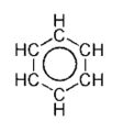 Benzene circle.png