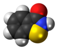 Benzisothiazolinone-3D-spacefill.png