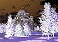 Beograd 2013 - panoramio (66).jpg