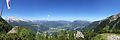 Berchtesgaden IMG 5023.jpg