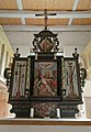 Berendshagen - Kirche - Altar.jpg