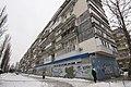 Berezniaky, Kiev, Ukraine - panoramio (35).jpg