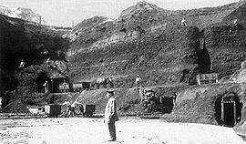 Bergbau1880