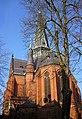 Bergkirche-wiesbaden.jpg
