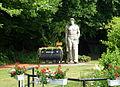 Bergmann Denkmal Volpriehausen.jpg