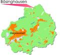 Bergneustadt-lage-bösinghausen.png