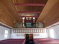 Berlevåg Church interior.jpg