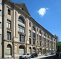Berlin, Mitte, Brüderstraße, Warenhaus Rudolph Hertzog 02.jpg