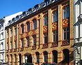 Berlin, Mitte, Linienstrasse 155, Mietshaus.jpg