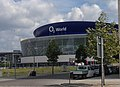 Categoryexterior of mercedes benz arena berlin wikimedia commons berlin o2 world 2014 07g sciox Choice Image