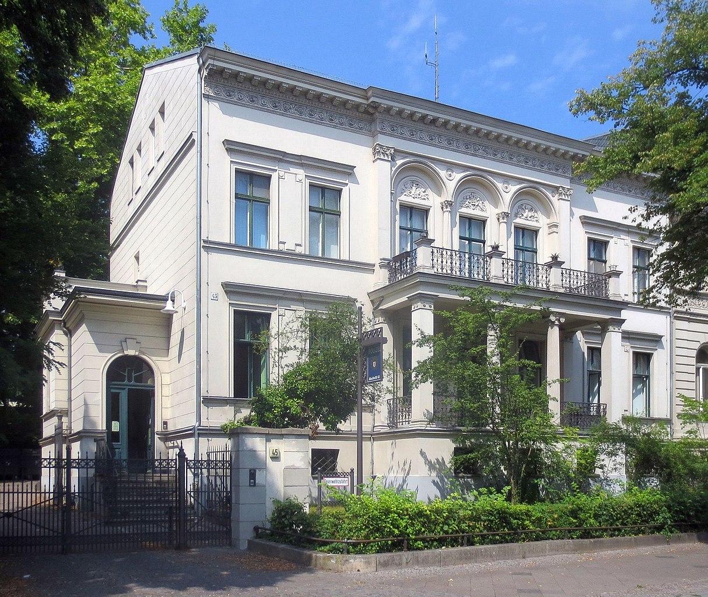 Datei Berlin Schoeneberg Hauptstrasse 45