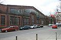 Berlin-Charlottenburg Morsestraße (Helmholtzstraße 41) LDL 09096205.JPG