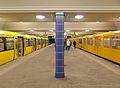 Berlin - U-Bahnhof Boddinstraße (14854794437).jpg