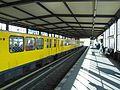 Berlin - U-Bahnhof Nollendorfplatz - Linien U1,U2,U3,U4 (7184357422).jpg