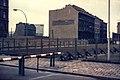 Berlin 1969, 4.jpg