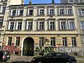 Berlin Friedrichshain Colbestraße 23 (09045126).JPG