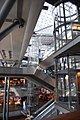 Berlin Hauptbahnhof- Innenansicht - geo.hlipp.de - 39123.jpg