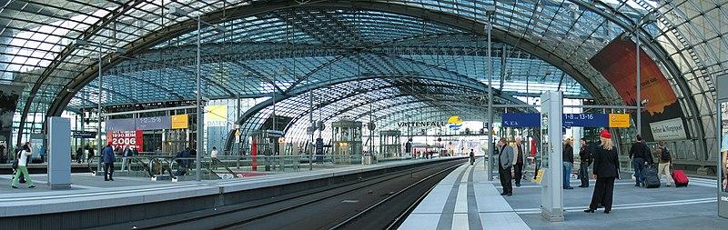 File:Berlin Hauptbahnhof pano 06.jpg