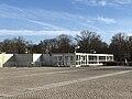 Berlin Impressionen 2020-03-17 39.jpg