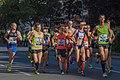 Berlin Marathon 2015 (21738267096).jpg