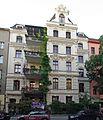 Berlin schoeneberg crellestrasse 36 gesamt 16.10.2011 16-19-44.jpg
