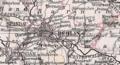 Berlin und Umgebung 1905.png