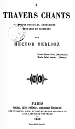 Berlioz - à travers chants.PNG