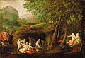Bernaert de Rijckere - Diana and Actaeon (Museum of Fine Arts).jpg