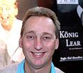 Bernd Lafrenz 6810.jpg