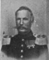 Bernhard von Wangenheim 1856-61.png