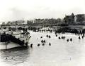 Bernières-sur-Mer, Normandy, France, 6 June 1944.png