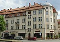 Bertlin Zehlendorf Berliner Straße 8-8A (09075651).JPG