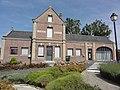 Bertreville (Seine-Mar.) mairie-écoles.jpg