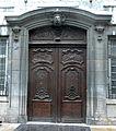 Besançon - Hôtel de Clermont 02.JPG