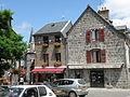 Besse Place de la Poterne1.JPG