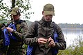Best Sniper Squad Competition Day 2 161024-A-UK263-616.jpg